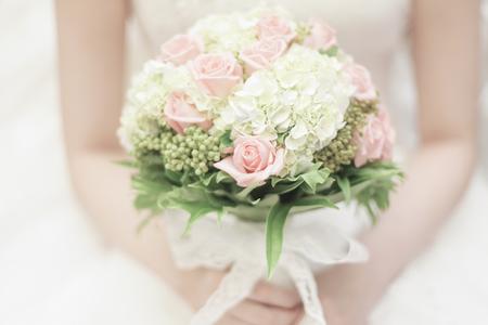 婚禮現場紀錄平面攝影