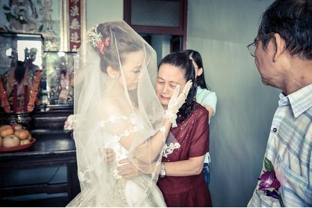 婚禮平面全紀錄/活動拍攝