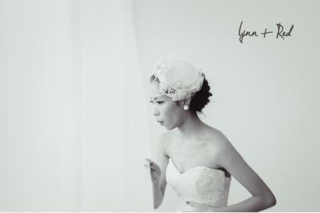 海外婚紗拍攝-曼谷