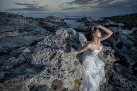 LILALIFE-海外婚紗,歡迎來信討論