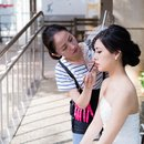 MiKi.C make up/彩妝造型