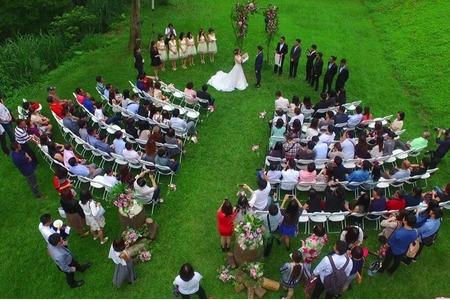 動態錄影/婚禮紀錄/婚紗側錄/求婚錄影