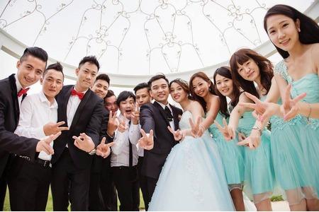 平面攝影/婚禮紀錄