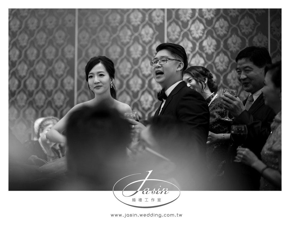 台中潮港城 / 結婚晚宴(編號:432153) - Jasin婚禮工作室 - 結婚吧一站式婚禮服務平台