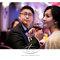 台中潮港城 / 結婚晚宴(編號:432154)