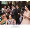 台中潮港城 / 結婚晚宴(編號:432158)