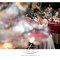 嘉義耐斯王子酒店 / 結婚午宴(編號:432199)