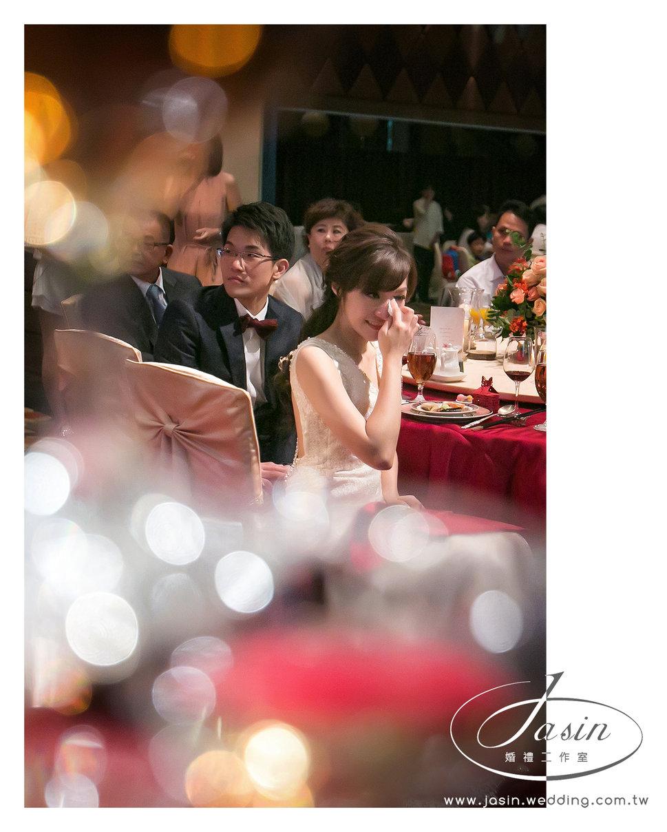 嘉義耐斯王子酒店 / 結婚午宴(編號:432200) - Jasin婚禮工作室 - 結婚吧一站式婚禮服務平台