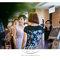 嘉義耐斯王子酒店 / 結婚午宴(編號:432201)
