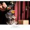 嘉義耐斯王子酒店 / 結婚午宴(編號:432204)