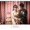 嘉義耐斯王子酒店 / 結婚午宴(編號:432209)