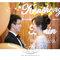 嘉義耐斯王子酒店 / 結婚午宴(編號:432210)