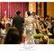 嘉義耐斯王子酒店 / 結婚午宴(編號:432211)
