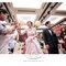 嘉義耐斯王子酒店 / 結婚午宴(編號:432212)