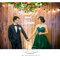 嘉義耐斯王子酒店 / 結婚午宴(編號:432214)