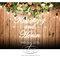 嘉義耐斯王子酒店 / 結婚午宴(編號:432220)