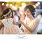 嘉義耐斯王子酒店 / 結婚午宴(編號:432222)