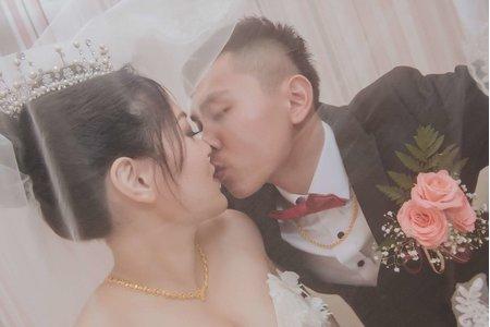 苗栗婚攝 婚禮攝影 訂結儀式午宴 千璽會館 平面攝影