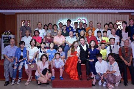欣桂竹園婚禮紀錄結婚迎娶結婚儀式婚禮動態錄影平面攝影