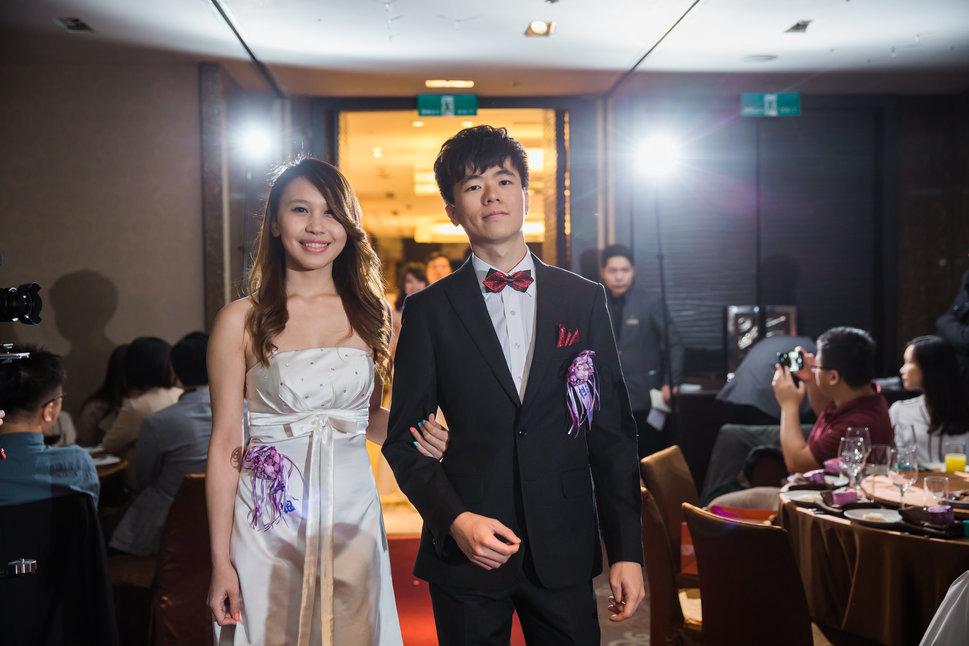 訂婚/台北國賓(編號:155255) - 绊嵐攝 - 結婚吧一站式婚禮服務平台