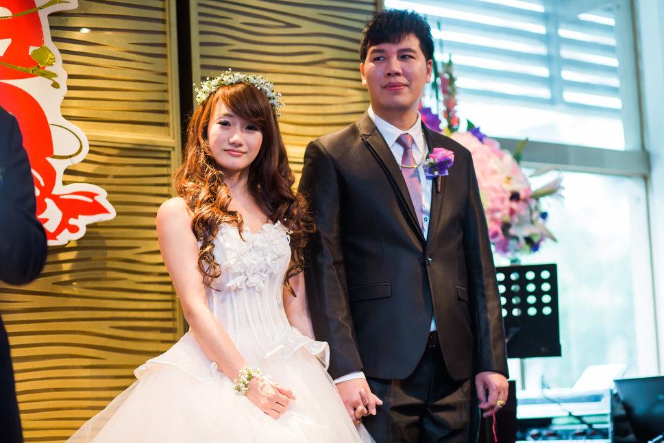 訂婚/台北國賓(編號:155263) - 绊嵐攝 - 結婚吧一站式婚禮服務平台