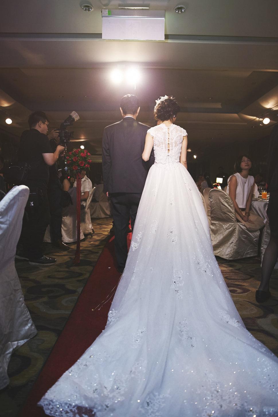 訂結/台北喜來登(編號:161329) - 绊嵐攝 - 結婚吧一站式婚禮服務平台