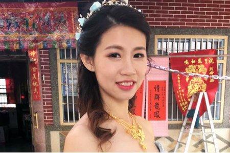 Bride--菁惠