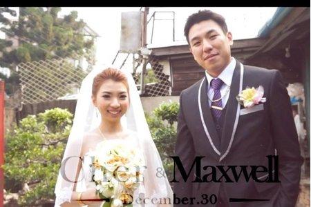 典藏紀錄-婚禮錄影服務