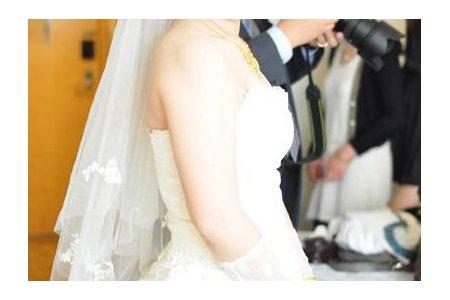 專業新娘秘書彩妝造型