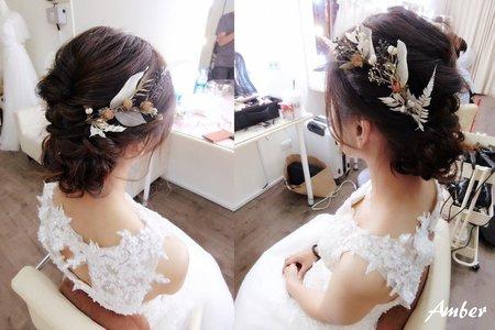 新娘秘書-安柏