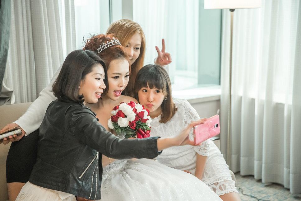 (編號:349470) - 阿卜的攝影工作室 - 結婚吧一站式婚禮服務平台