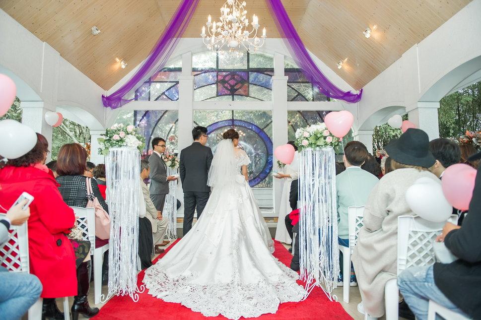 (編號:349504) - 阿卜的攝影工作室 - 結婚吧一站式婚禮服務平台