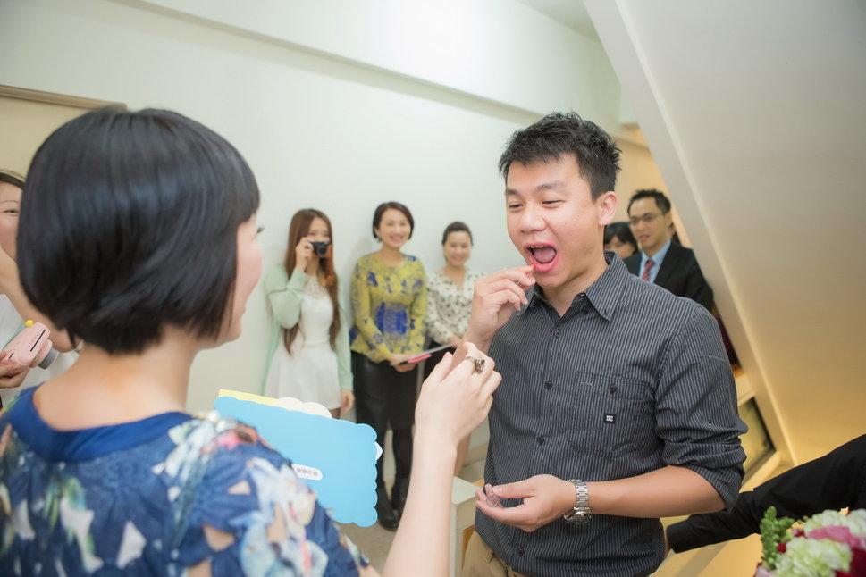 (編號:349510) - 阿卜的攝影工作室 - 結婚吧一站式婚禮服務平台