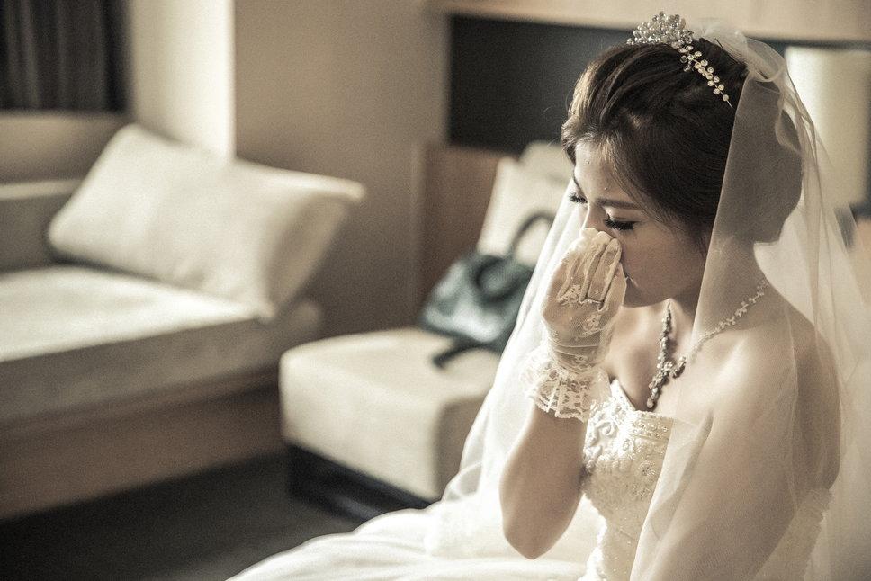 (編號:349521) - 阿卜的攝影工作室 - 結婚吧一站式婚禮服務平台