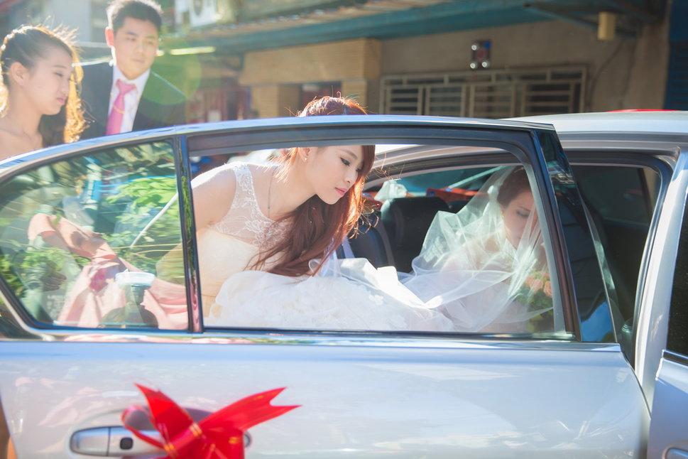 (編號:349534) - 阿卜的攝影工作室 - 結婚吧一站式婚禮服務平台