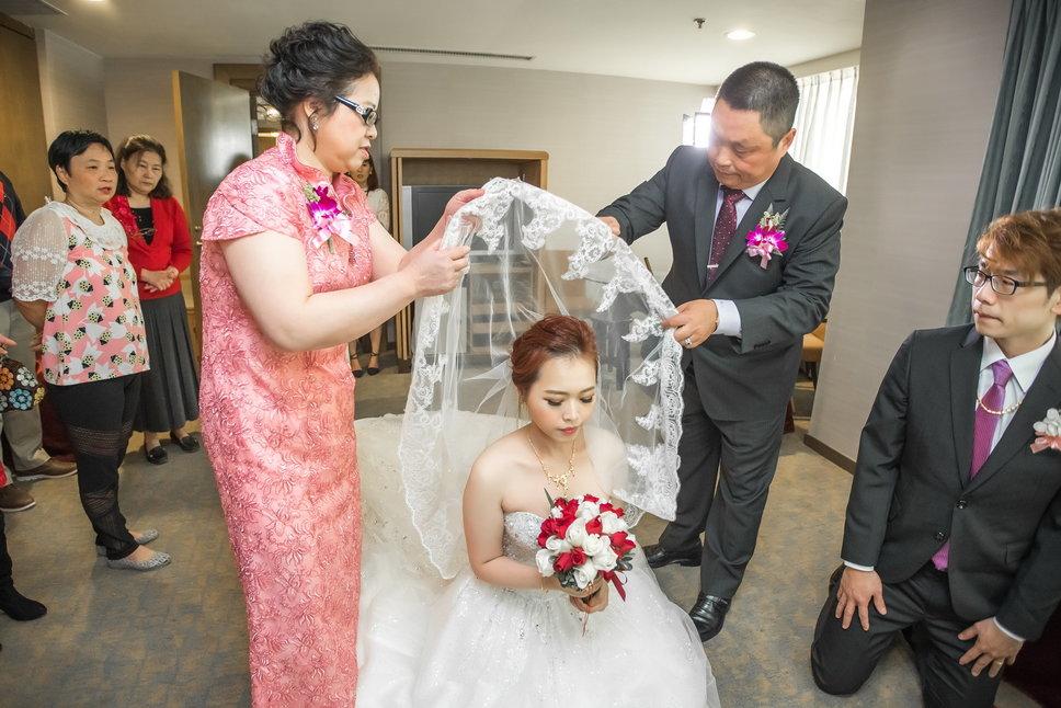 (編號:349543) - 阿卜的攝影工作室 - 結婚吧一站式婚禮服務平台