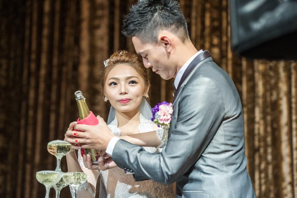 (編號:349568) - 阿卜的攝影工作室 - 結婚吧一站式婚禮服務平台
