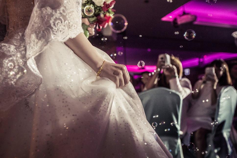 (編號:349578) - 阿卜的攝影工作室 - 結婚吧一站式婚禮服務平台