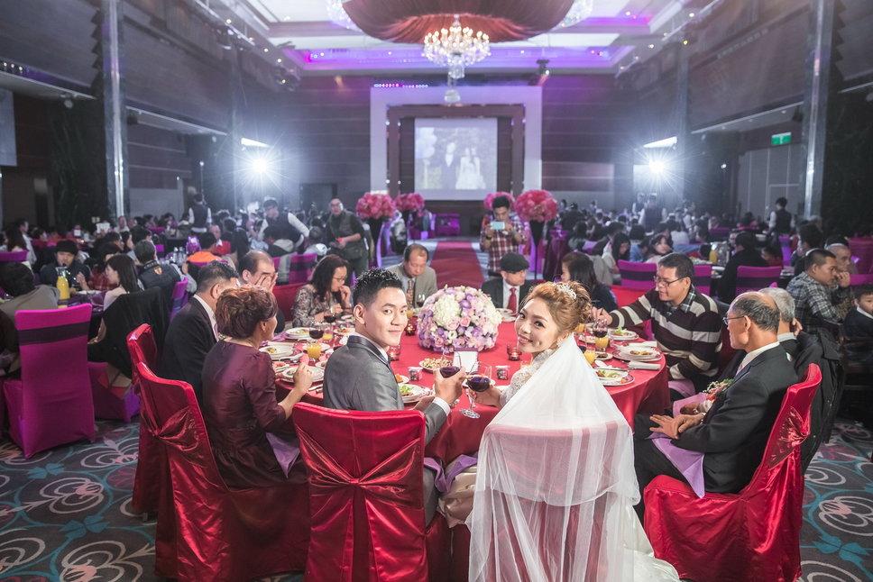 (編號:349588) - 阿卜的攝影工作室 - 結婚吧一站式婚禮服務平台