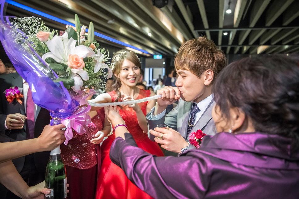 婚禮記錄作品集(編號:349617) - 阿卜的攝影工作室 - 結婚吧一站式婚禮服務平台