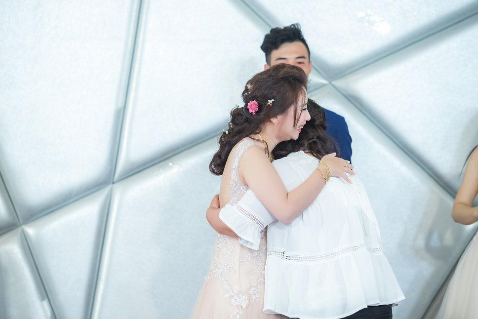 婚禮記錄- 南崁萬翔餐廳-婚攝阿卜(編號:400229) - 阿卜的攝影工作室 - 結婚吧一站式婚禮服務平台