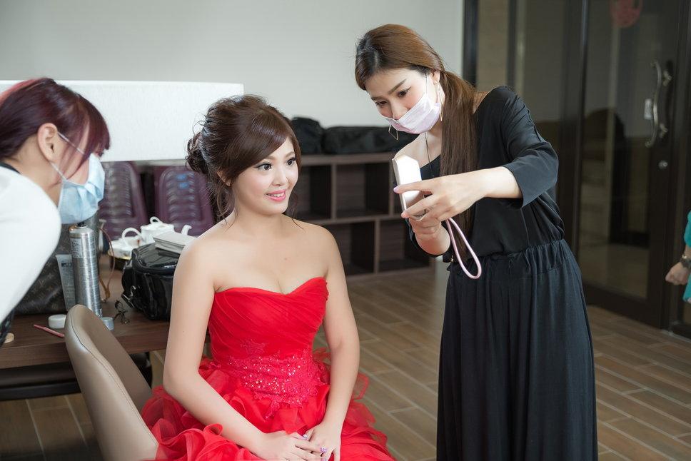 (編號:431488) - 阿卜的攝影工作室 - 結婚吧一站式婚禮服務平台