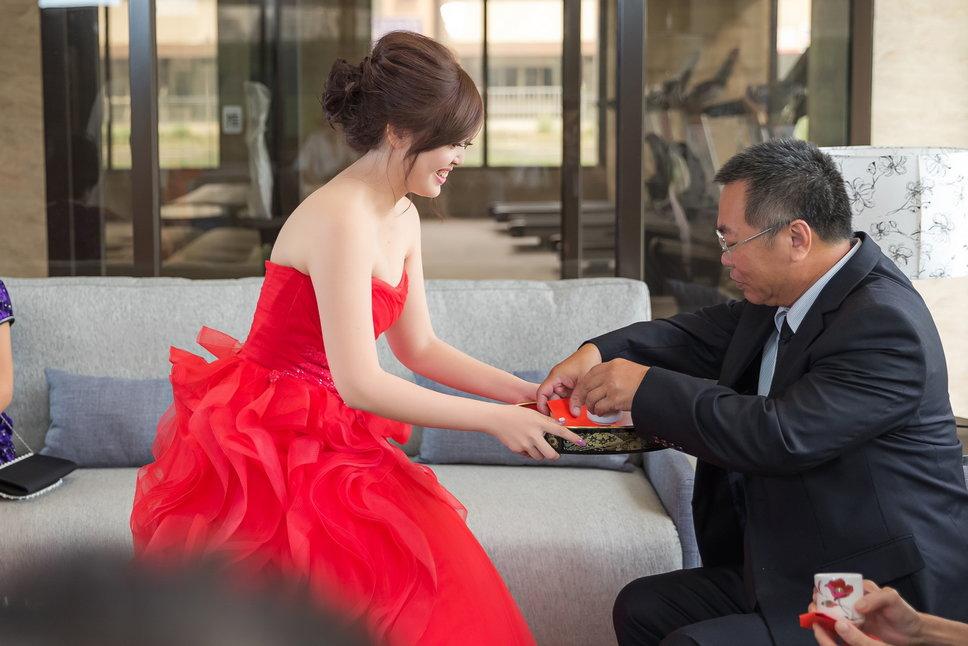 (編號:431504) - 阿卜的攝影工作室 - 結婚吧一站式婚禮服務平台