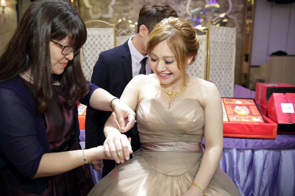 (編號:226754) - 蛋拔婚禮紀錄 - 結婚吧一站式婚禮服務平台