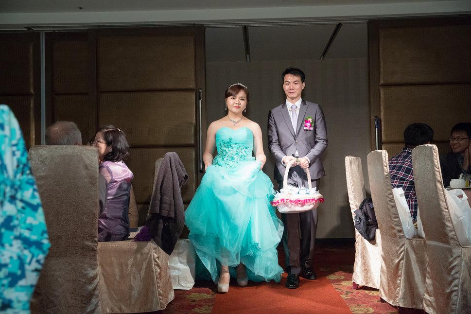 (編號:418111) - 蛋拔婚禮紀錄 - 結婚吧一站式婚禮服務平台
