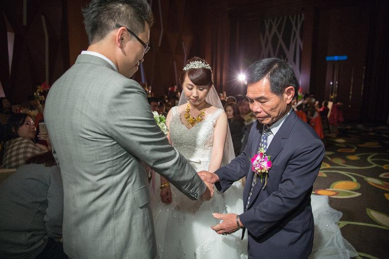 婚禮平面攝影-台北、台南、高雄免車馬費作品