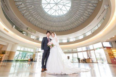 婚禮平面攝影-台北、台南、高雄免車馬費