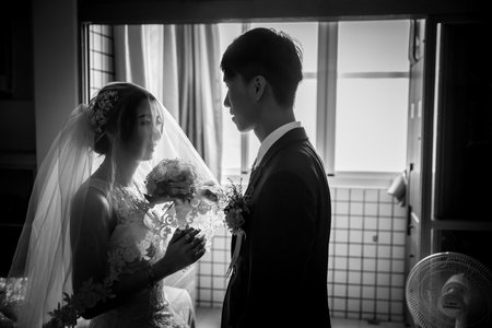 【類婚紗】精選相簿|小資首選|平價婚攝 |單人雙機服務