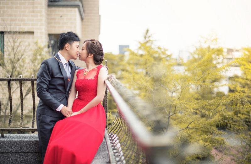婚禮紀錄-旗艦機種拍攝