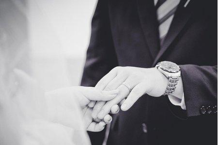 婚禮平面攝影/記錄